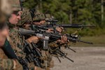 Picture of marines
