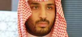 Federal prosecutors charged two former Twitter employees with spying on behalf of Saudi Arabia | Business Insider