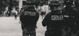 Why the US military usually punishes misconducts but police often close ranks | The Conversation