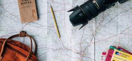 Best trips for 2020, according to National Geographic   CNN