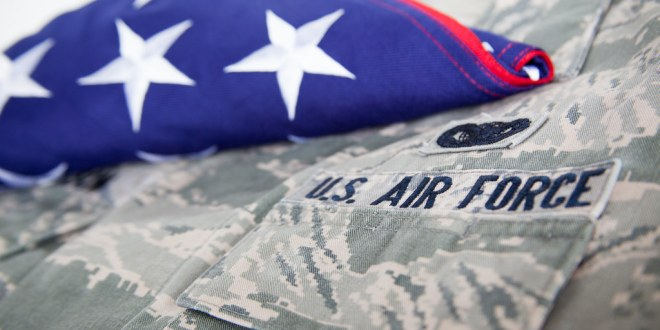 Airmen killed in Afghanistan crash identified | Air Force Times