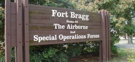FayWhat? Why was Fayetteville area chosen to be home of Fort Bragg? | Fayetteville Observer