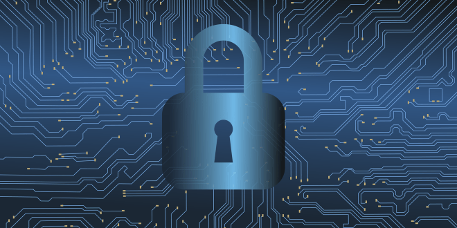 New cybersecurity standards for contractors could be finalized this week | Fifth Domain