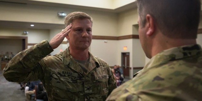 Army Green Berets earn over 50 combat awards including three Silver Stars in Afghanistan | Stars and Stripes