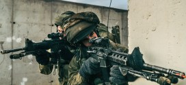 A look into the IDF's mysterious new elite unit that could revolutionize the battlefield | Jewish News Syndicate