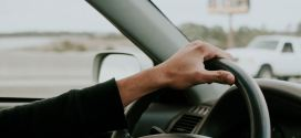 Long term relationships: 15 vehicles owners hold onto for 15 or more years | Forbes