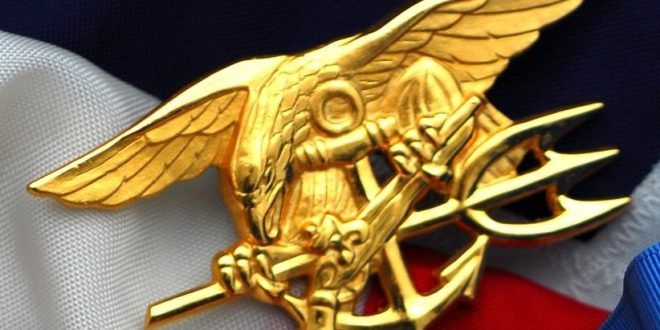 Navy SEAL convicted in attempted catfishing case | Navy Times