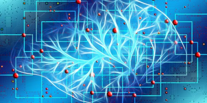 Artificial intelligence-created medicine to be used on humans for first time | BBC