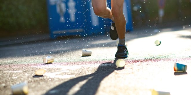 How to run your first marathon in 26 steps | CNET