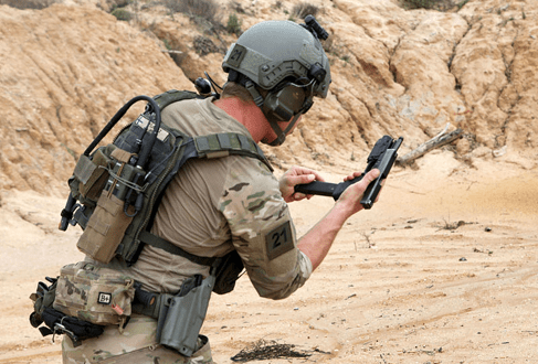 HOW TO FIX U.S. SPECIAL OPERATIONS FORCES | War On The Rocks