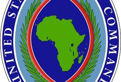 Why the US should spend 0.3 percent of its defense budget to prevent an African debacle | Military Times