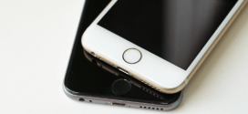 iPhone 12 shock: Apple's price changes revealed | Forbes