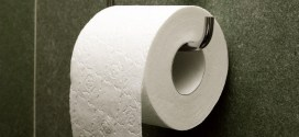 This is why everyone is hoarding toilet paper | ARS Technica