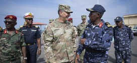 Pulling troops out of Africa could mean another endless war | War on the Rocks