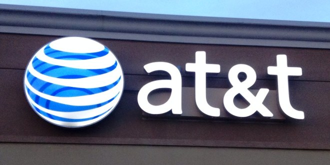 AT&T Will Cut 3,400 Jobs, Shut Down 250 Stores | Forbes