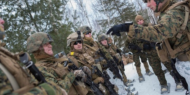 Canada: Armed Forces to leave for Ukraine as military looks to resume mission | Kitchener Today