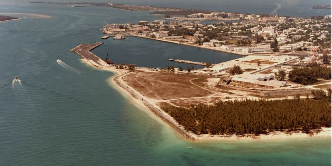 3 Chinese nationals sentenced for illegally taking photos of Florida Navy base | Fox News