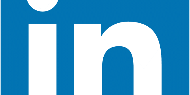 LinkedIn will connect you with the professional world | Study Breaks