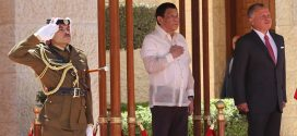 Duterte's four years in power — extrajudicial killings, rights abuses and terror | DW News