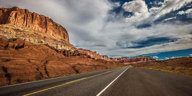 Is it safe to take a summer road trip in the COVID-19 era? | Forbes