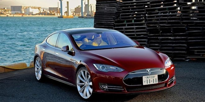 Tesla former VP of quality explains why 1st batch of Teslas might not be ones to get | Electrek