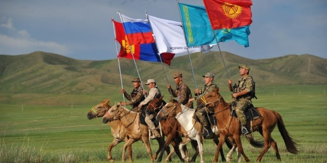 Belarus to host two contests of International Army Games | Belta News