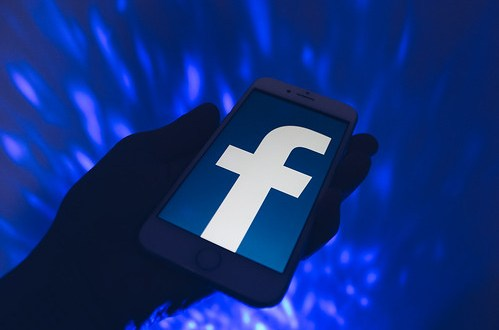 What if Facebook goes down? Ethical and legal considerations for the demise of big tech | Policy Review