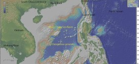 Brunei's two-step approach to the South China Sea | War on the Rocks