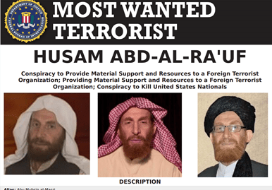 Al Qaeda's media chief filled in Taliban country | Long War Journal
