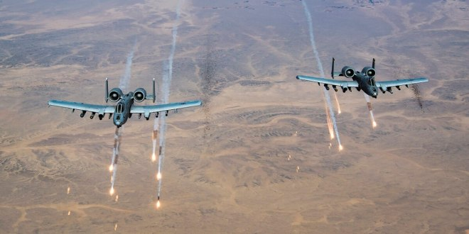 US forces kill 5 Taliban attacking Afghan security troops says USFOR-A | Military Times