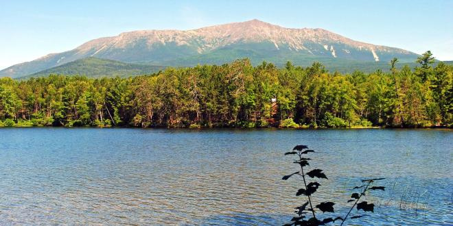 UMaine cadet and friends save local teenager on Mount Katahdin | Maine Campus
