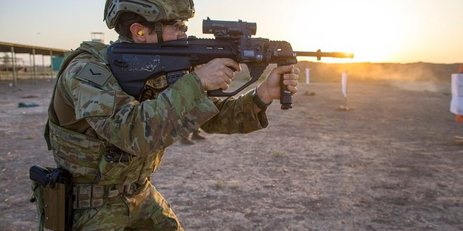 Australian 'war crimes': Troops to be fired over Afghan killings | BBC News