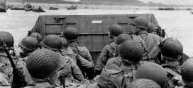 Resolution seeks Congressional Gold Medal for 'Ghost Army' | Stars & Stripes