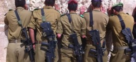 'When it comes to Hezbollah, IDF must always be a step ahead' | Israel Hayom
