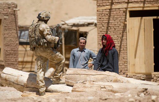 How to lose a war in Afghanistan and embolden Al Qaeda | National Interest
