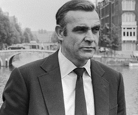 Obituary: Sir Sean Connery | BBC News