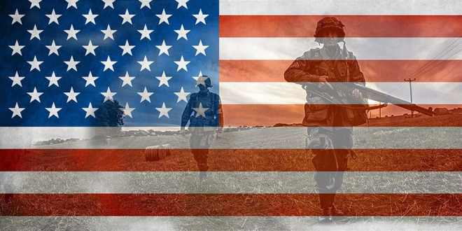 Thank you for your service: In remembrance of real heroes, freedom, and liberty.