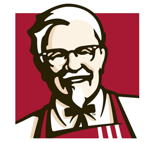 Steamy movie about Col. Sanders is as hard to swallow as a greasy bucket of fried chicken | Military Times