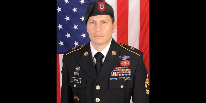 Green Beret pleads not guilty in deadly Illinois bowling alley attack | Army Times