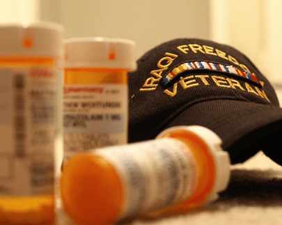 Time running out on one veteran's push for VA reforms | Military Times