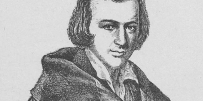 Heinrich Heine's prophecy of Nazism | National Review