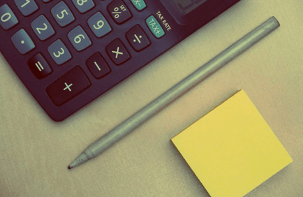 How to create and customize your 2021 financial goals | The Simple Dollar