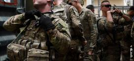 The Army's next-generation body armor plates don't currently get the job done | Task & Purpose