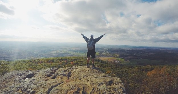 37 Comfort zone quotes to motivate yourself into action | Develop Good Habits