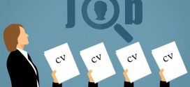 Rocking out on your resume | Sam Havelock
