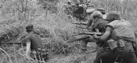 53 years ago, a vicious, unexpected attack showed Americans what kind of war they were really fighting in Vietnam | We Are the Mighty