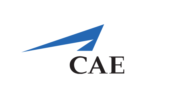 For CAE the future means expansion in cyber, space and more defense acquisitions | Defense News