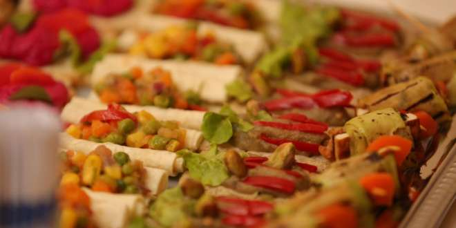 Does 'authentic' Mexican food exist? | BBC Travel