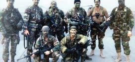 How US special operations forces helped the US military win its first post-Cold War victory | We Are the Mighty