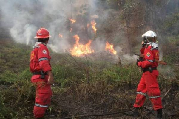 incendio_forestal_boyaca